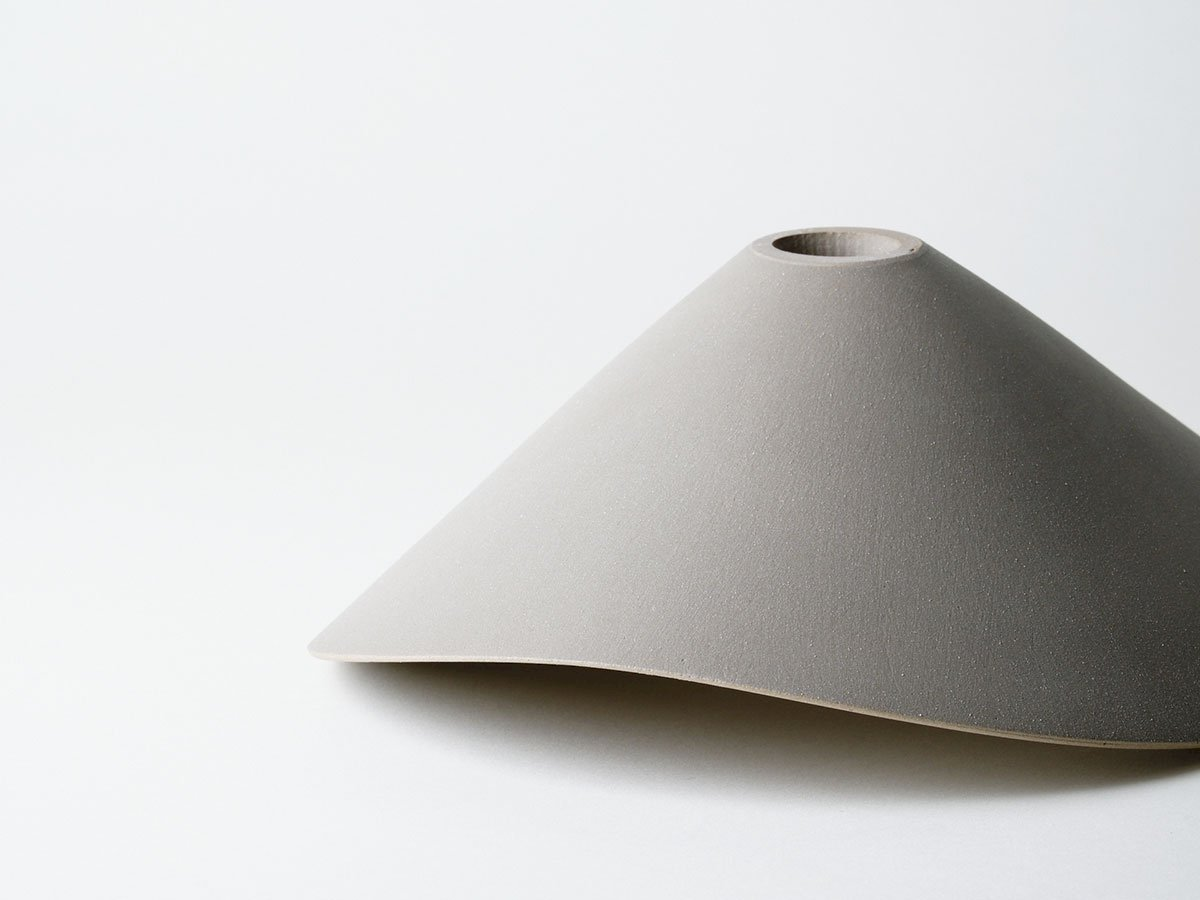 Gray - PENDANT LIGHT