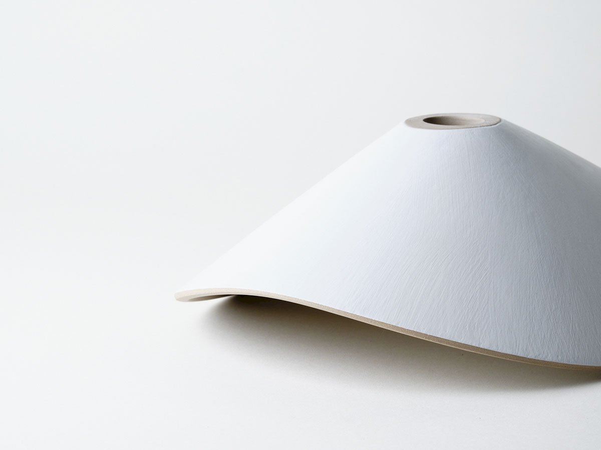 White - PENDANT LIGHT