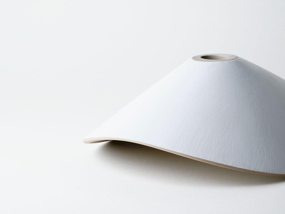 White - PENDANT LIGHT
