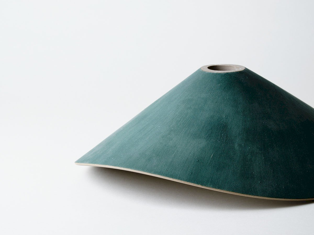 Green - PENDANT LIGHT